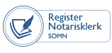 register-notarisklerk-somn.png