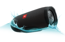 jbl-stealth-230x150.png